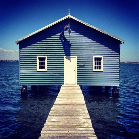 crawley boatshed perth crawley edge boatshed one of my favourite landmarks on