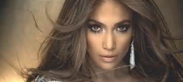 best hair style for a 46yr get the look jennifer lopez