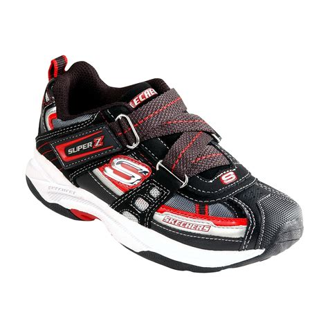 Skechers Z Shoes by Skechers Z Clothing Shoes Jewelry Shoes