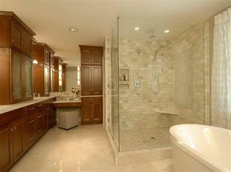 Inexpensive Bathroom Tile Ideas Bathroom Tile Ideas The Way To Improve A Bathroom Karenpressley
