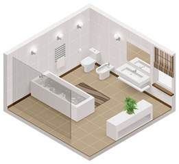 room designer online free 10 of the best free online room layout planner tools