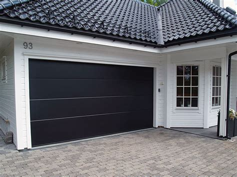 garage doors ryterna garage doors ryterna
