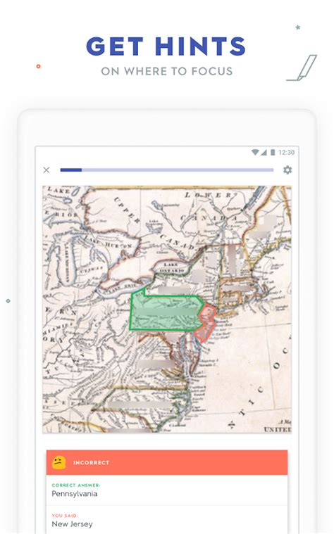 new jersey state facts flashcards quizlet quizlet learn languages vocab with flashcards android