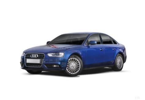 Typklasse Audi A4 by Audi A4 Technische Daten Abmessungen Verbrauch