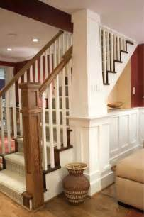 Open Staircase Ideas Best 10 Open Basement Stairs Ideas On Open Basement Basement Staircase And