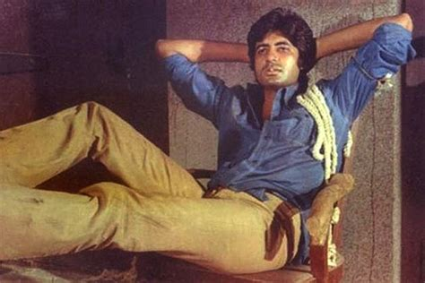 biography of movie coolie 10 lessons to learn from amitabh bachchan rediff getahead