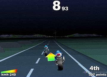 Motorrad Spiele Online by Motorrad Spiele Kostenlos Ohne Anmeldung
