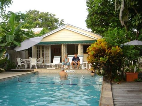 duval house key west another view of pool picture of the duval house key