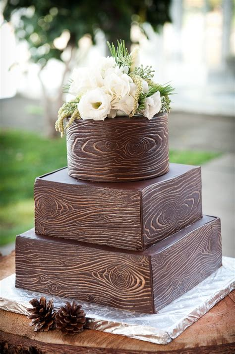 Chocolate Wedding Cake Ideas by 25 Best Ideas About Groom Cake On Chocolate