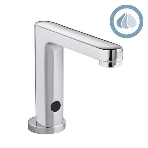 American Standard Selectronic Faucet american standard 2506 153 moments faucet w selectronic