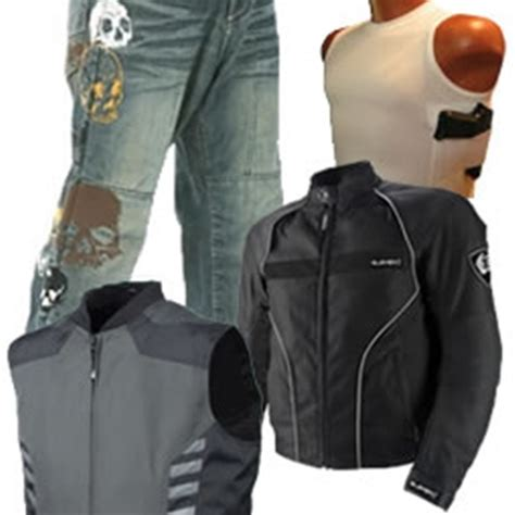 motorcycle clothes textile motorcycle clothing and biker gear