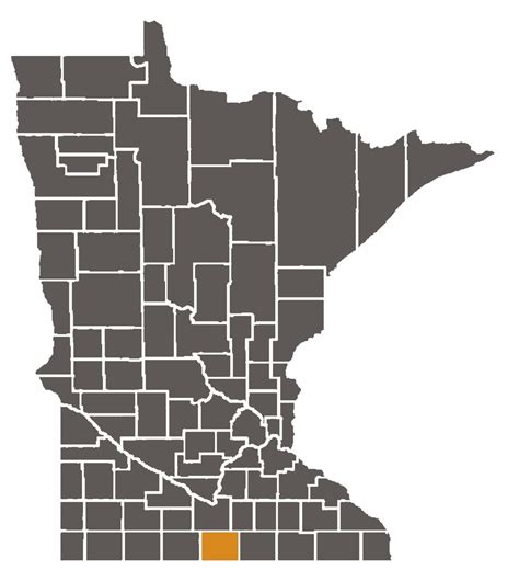 Minnesota State Court Records Minnesota Judicial Branch Faribault County District Court