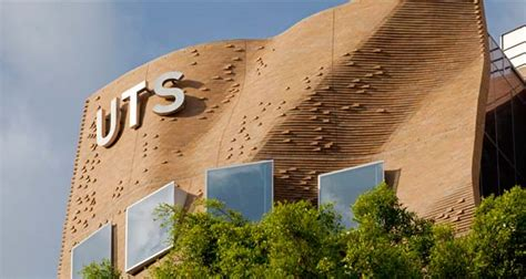 Uts Mba Review by Congratulations To Uts Top 50 50 Qs