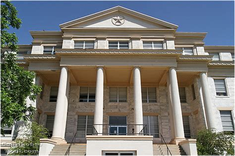 Smith County Tx Court Records Hereford Tx Courthouse Aol Image Search Results