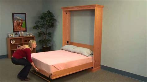 camas plegables a la pared cama de pared