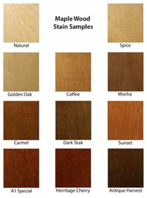 1000 images about wood stain on wood stain wood stain colors and green wood stain