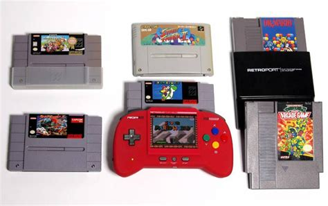 rdp console console retroduo portable rdp v2 0 edition
