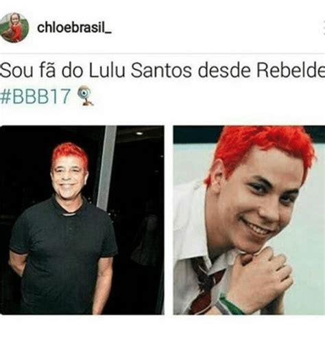 Meme And Lulu - 25 best memes about lulu santos lulu santos memes