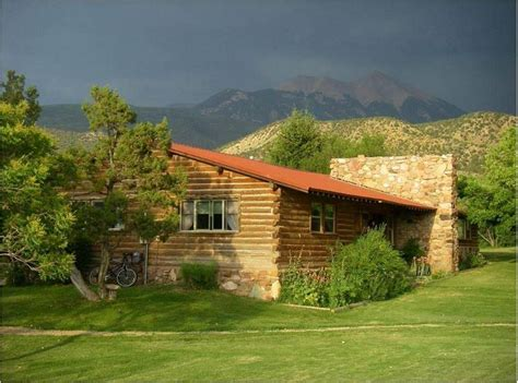 Cabins Near Moab Utah by Moab Utah Lodging Pack Creek Ranch Cabins
