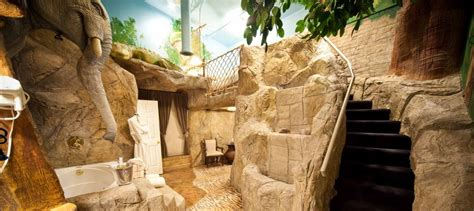 themed hotels in utah your city guide salt lake city ut digimapps