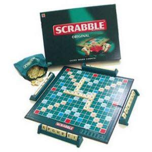 mattel scrabble on mattel scrabble board rs 396 flipkart