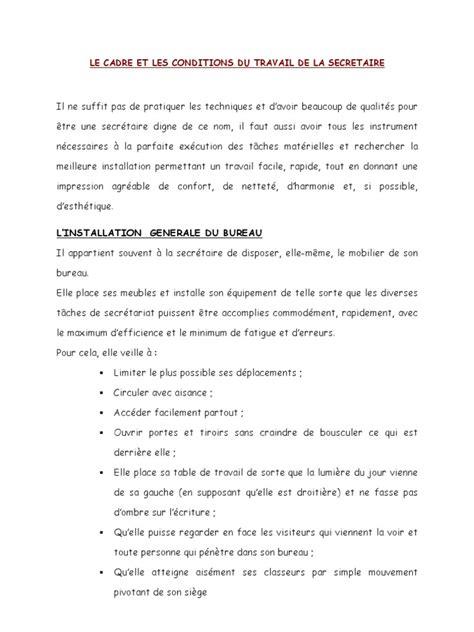 Lettre De Motivation Candidature Spontanée Operatrice De Saisie Ebook Cv Operatrice De Saisie