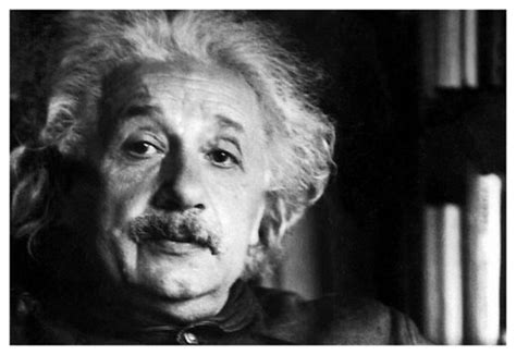 history of albert einstein biography albert einstein s thoughts on the meaning of life