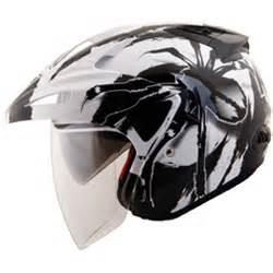 Helm Nhk Predator 2018 Harga Helm Nhk Terbaru Semua Tipe April 2018