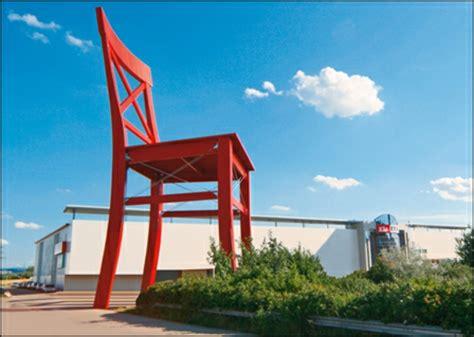 rote beete roter stuhl roter stuhl 30 sch 246 ne ideen