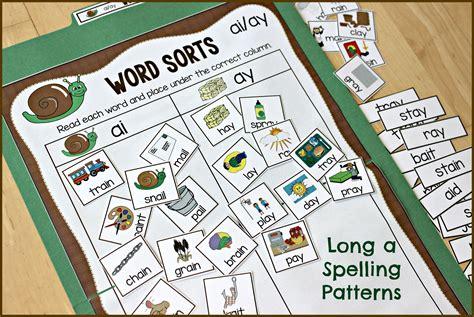 spelling pattern le games long vowel games online popflyboys