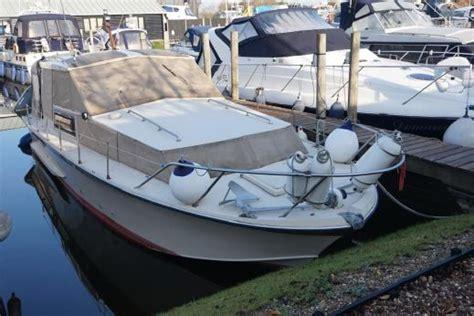 freeman 41 boats sale freeman boats for sale yachtworld uk