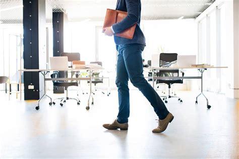 should i get a standing desk why should i get a standing desk unbreak yourself