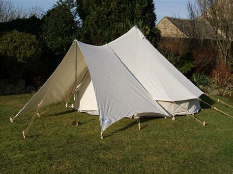 bell tent awning bell tent canopy bct outdoors limited