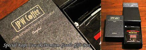 Kopi Arabika Paket Kopi Gift 12 Jenis X 100gr Qs2 daftar harga kopi indonesia jpw coffee