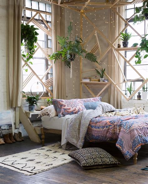 urban outfitters inspired bedroom bedroom basics from urban outfitters glitter magazine