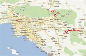 hemet california map hemet california map