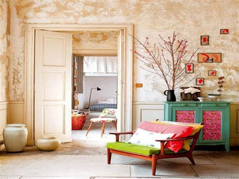 cute decorating ideas for apartments your dream home