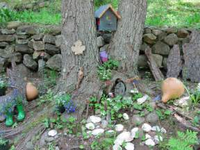 Home Depot Design Classes fairy garden design ideas resume format download pdf diy