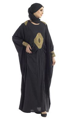 Abaya Saudi 38 miss abaya dazzling abaya from saudi arabia wishlist black abaya black and abayas