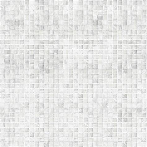 bisazza mosaico bisazza mosaico smalto 10 tile stone colors