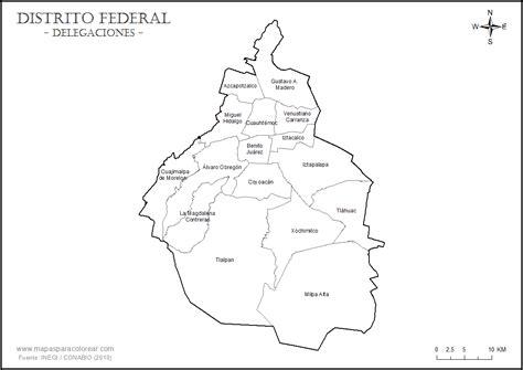 tenencia del distrito federal 2017 pago de tenencia en el distrito federal 2016