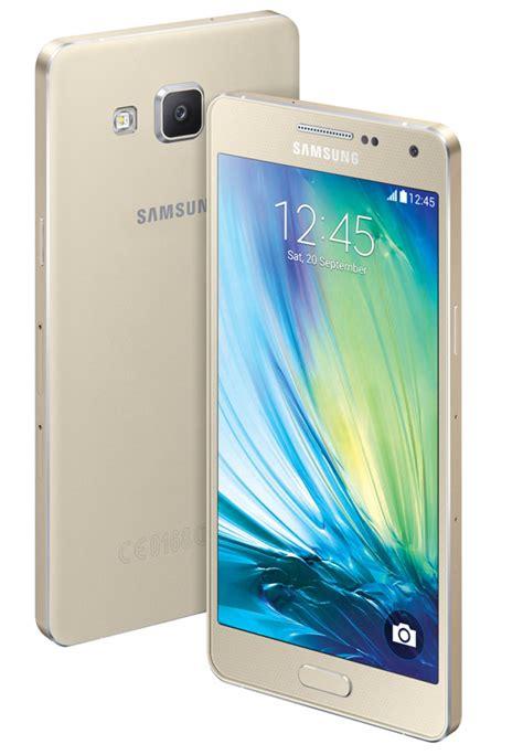 Samsung A5 samsung galaxy a5