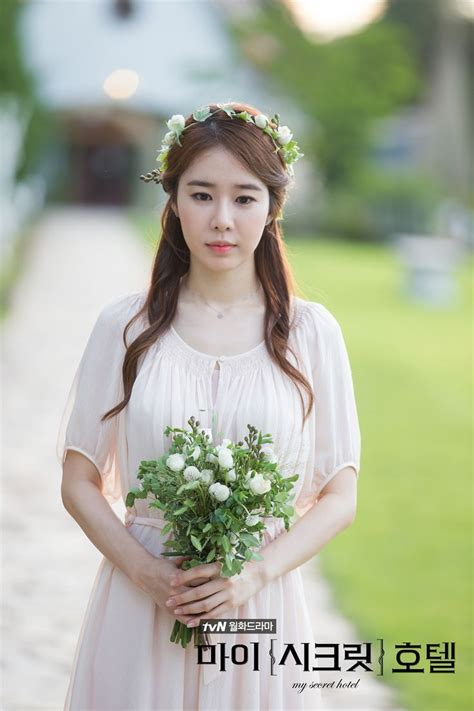 12 best yoo in na images on pinterest asian beauty korean 17 best images about yoo in na on pinterest traditional