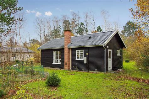 small house in black and white summerhouse small house bliss in