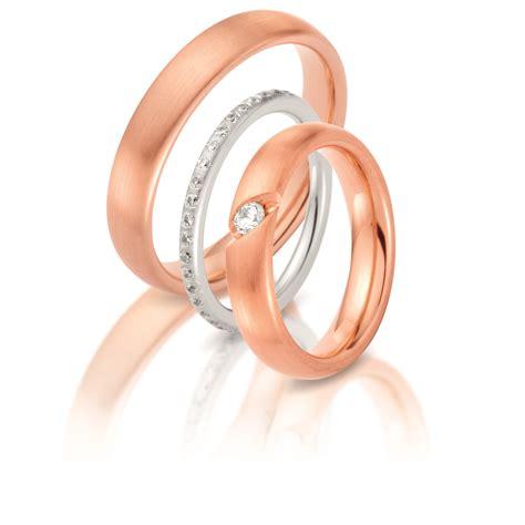 Verlobungsringe Für Frauen by Frisch Ringe F 227 188 R Verliebte Website