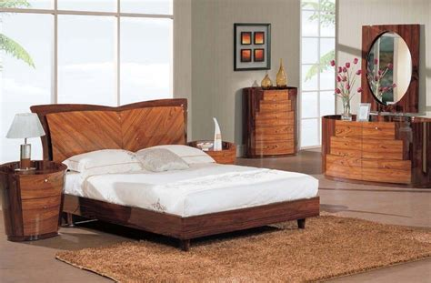 Solid Wood Bedroom Furniture by Real Solid Wood Bedroom Furniture Set The Best Wood