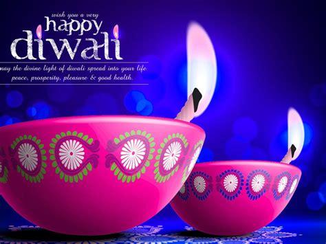 happy diwali greeting card  desktop hd wallpapers  wallpaperscom