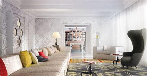 2 bedroom condos in panama city 2 bedroom condos for sale in marbella panama city panama