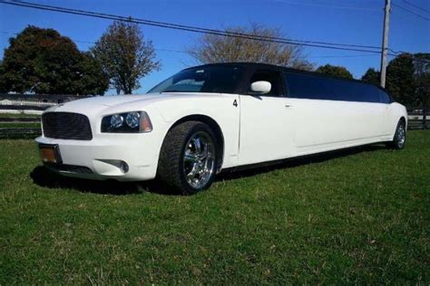 cheap limo prices best limo service lansing mi cheap limos with prices