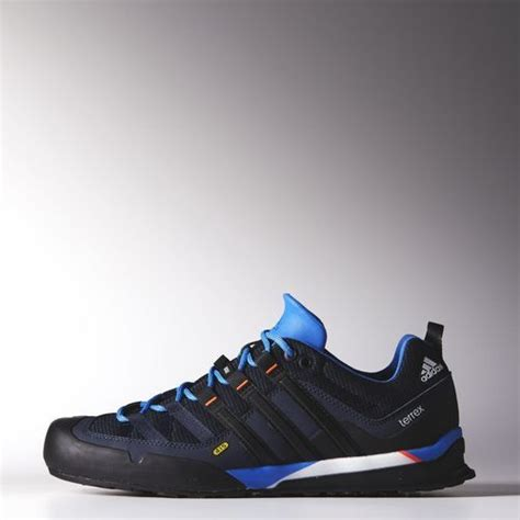 Is Adidas Signed With Mba by Pin By Urbankid Ro Positive Parenting On Dads Must